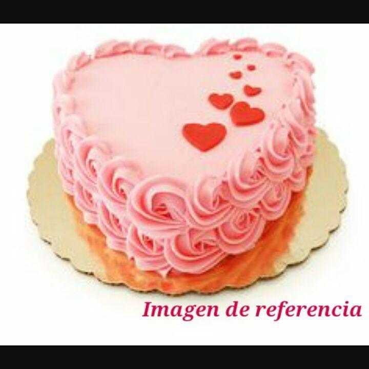 Se acerca el dia del amor y no sabes que darle a tu media naranja. Que tal estas opciones? O lo que tengas en mente contactanos y hacemos tus ideas realidad con el toque de los angeles.  Para pedidos escribe a theangelscupcakes@gmail.com y con gusto te enviaremos un presupuesto  #pasteleria #diadelosenamorados #reposteria #caracas #ccs #postre #dulce #regalo #sanvalentin #14f #cupcake #torta #ponque 14defebrero