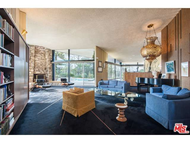 23 best CHARLTON HESTON 2859 COLDWATER CANYON DRIVE BEVERLY