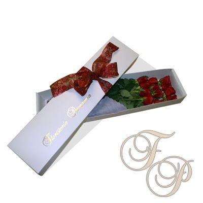 Detalle-de-Amor-12-Rosas-en-Caja-Blanca