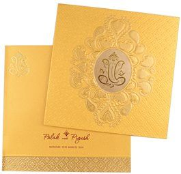 49 best Indian wedding invitation cards images on Pinterest