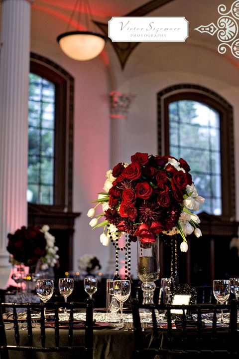 Best images about tall medium sized centerpieces on