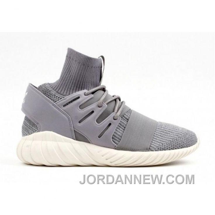 12 mejores Adidas tubular imágenes en Pinterest Michael Jordan zapatos