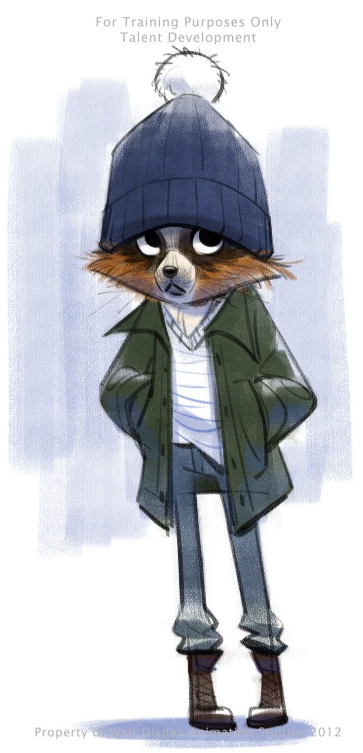 Character Design Outlets : Best images about world of art on pinterest cartoon
