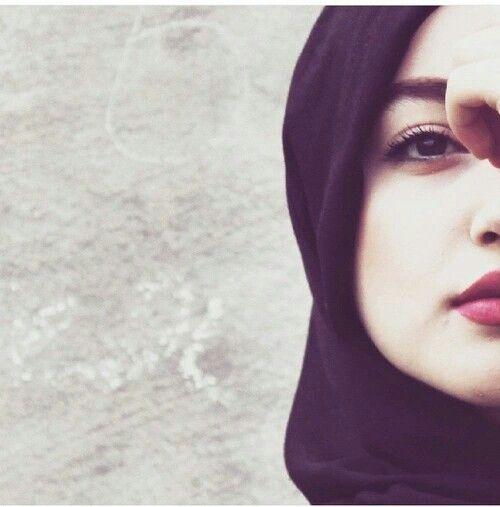 ✿❤ Mego❤✿«  #hijab #girl #fashion #stylish #dpz #roses #muslima #pretty #girly #awesome #hijabista #รูปภาพ #حجاب #محجبات #رمزيات #صور #واتساب #سناب شات #تمبلر #انستجرام #تويتر
