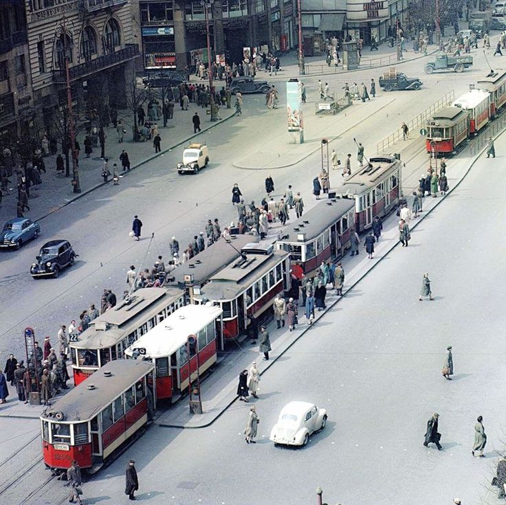 Czecheslovakia 1958