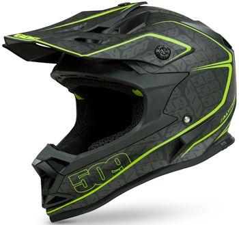 509 ALTITUDE HELMET - LIME (2015)  http://www.upnorthsports.com/snowmobile/snowmobile-helmets/snocross-snowmobile-helmets/509-altitude-helmet-lime-2015.html
