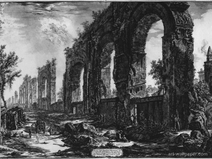 50 best roman aqueduct images on pinterest | bridges, roman and places
