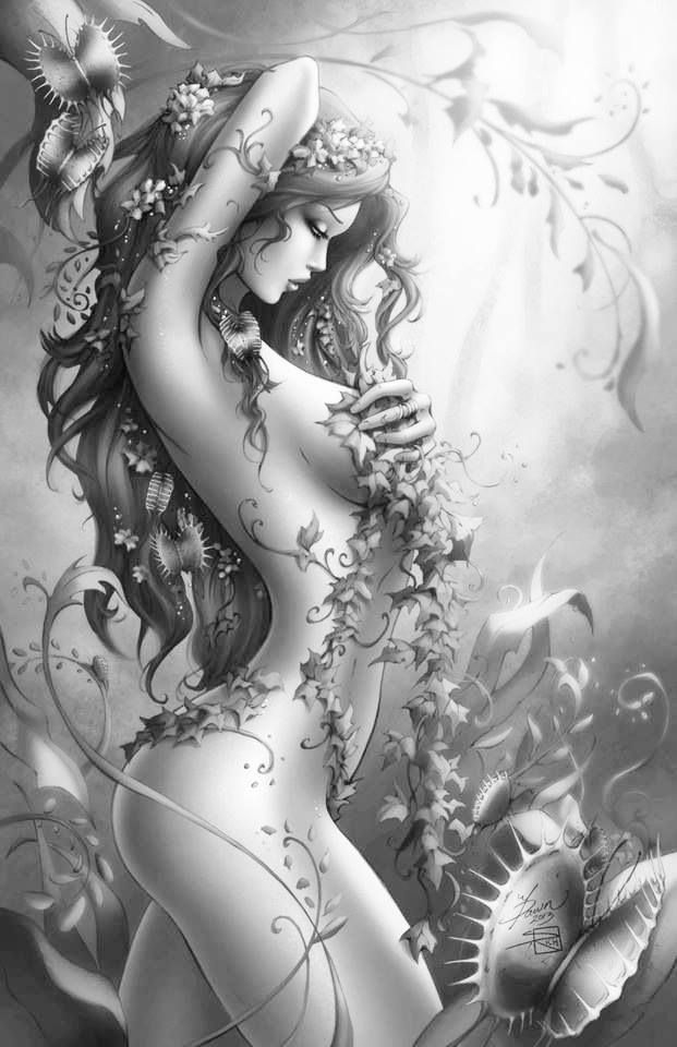 jennifer love hewit nude