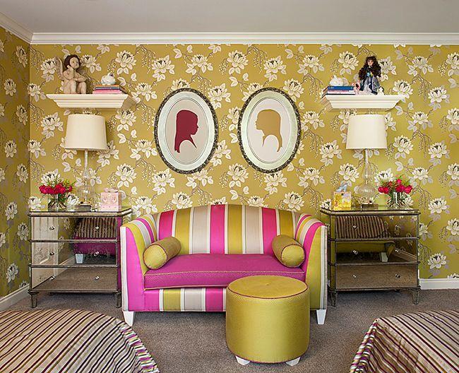 Эргономичная конструкция дивана и яркий дизайн, призваны создавать его маленьким владельцам хорошее настроение