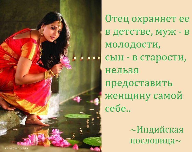 https://vk.com/spas_rusi?z=photo-55720562_310611681/album-55720562_176384040/rev