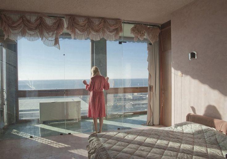 http://www.creativeboom.com/inspiration/inside-outside-cristina-coral-explores-photographs-/