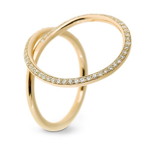 La bague C'est dans l'Air de Selim Mouzannar en or rose et diamants http://www.vogue.fr/joaillerie/le-bijou-du-jour/diaporama/le-bracelet-c-est-dans-l-air-de-selim-mouzannar/20107#!les-boucles-d-039-oreilles-c-039-est-dans-l-039-air-de-selim-mouzannar-en-or-rose-et-diamants