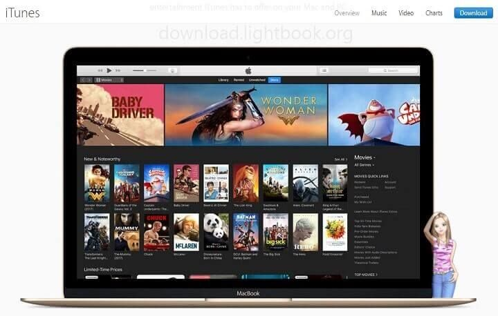 Download Itunes 2021 For Windows And Mac Latest Version Itunes Apple Tv Bad Room Ideas