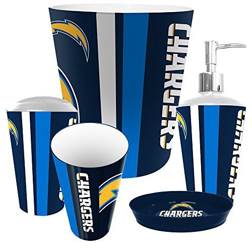 San Diego Chargers Car Accessories: 17 Best Images About Chargergirl619 On Pinterest
