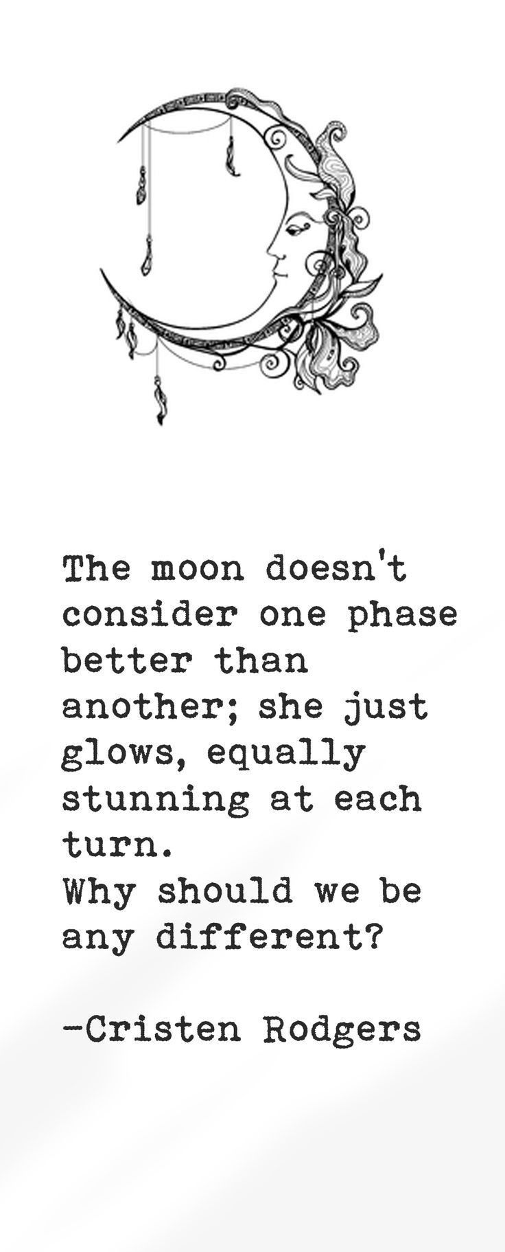 Pin By Private User On Espiritu Quotes Moon Quotes Spiritual Quotes