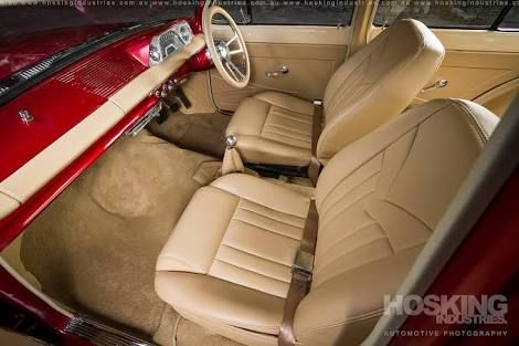 holden eh interior - Google Search