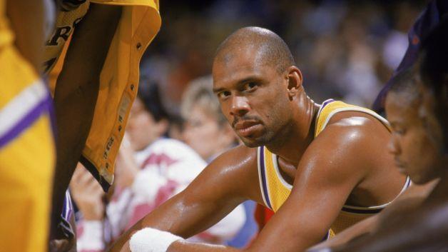 Kareem Abdul-Jabbar Feels Disrespected by Lakers   News   BET