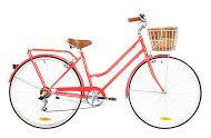 #bicicleta #biciclasica #favoritebike #cumpleaños #retro #vintage #bicycle #ciclismo #fashion #diseño