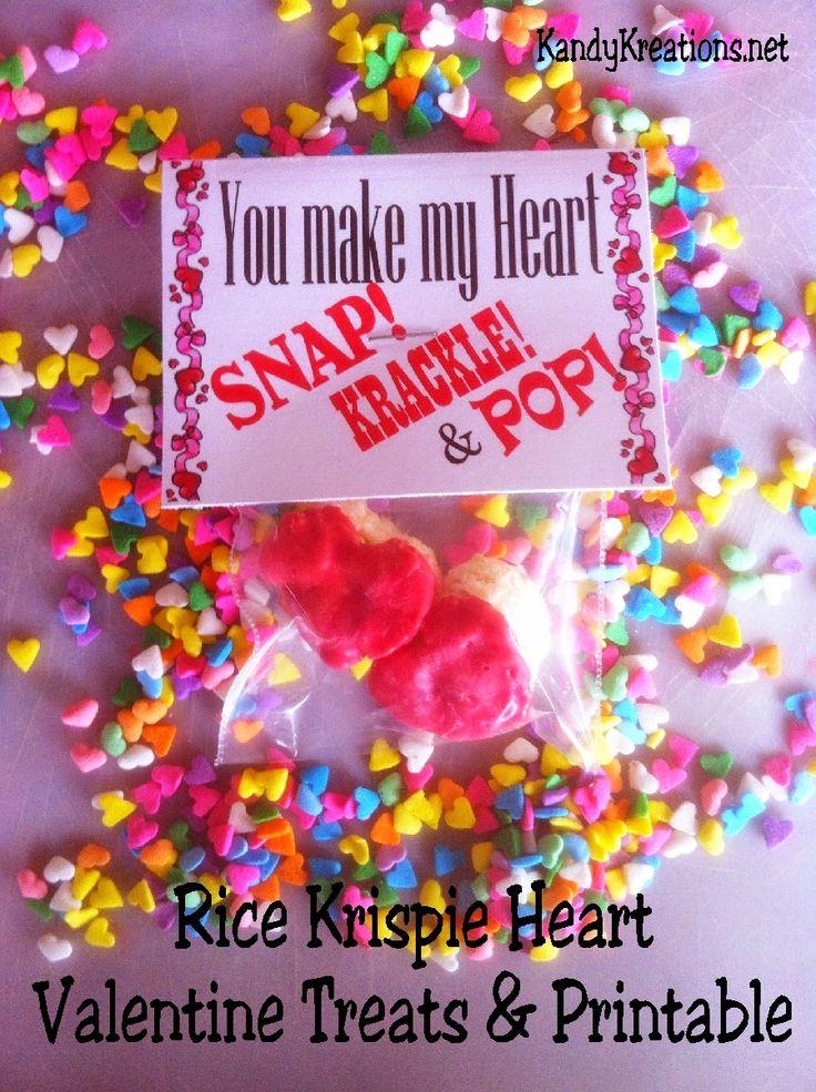 valentine's day card uk