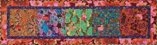 Google Image Result for http://www.favecrafts.com/master_images/Quilting/contemporary-table-runner-quilt.jpg