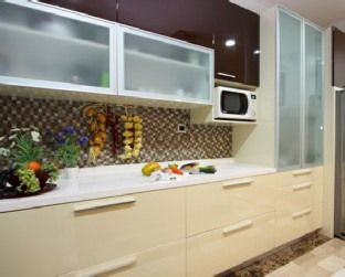 model dapur minimalis 04.jpg