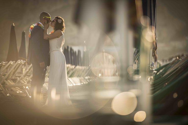 Paolo Mantovan Fotografo di Matrimonio: Orbassano Dalle Alpi ai mari della Liguria. Montagna, Mare, Piemonte, Torino, Liguria, Cinque Terre.