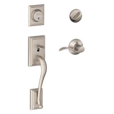 22 best locks and door hardware images on pinterest locks