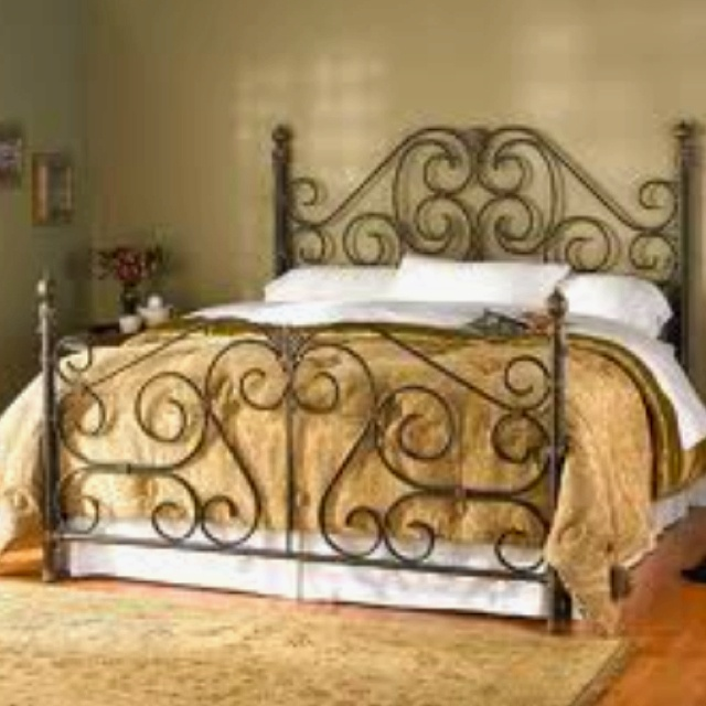 18 best images about bedroom on pinterest wood working