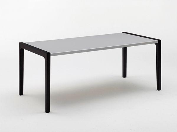 Bridge Table ブリッジテーブル Bellacontte Folding Table Coffee Table Table