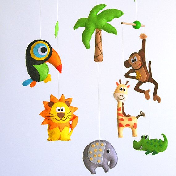 736 best images about baby mobiles nursery decor for Kostenlose mobel