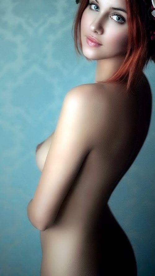 porn image biutifull girls
