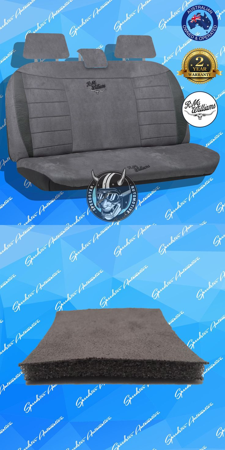 The exciting brand new street legal cruser sport elec car amp golf cart - Luxury Cars Rmw Rm Williams Rear Back Car Seat Cover Suede Velour