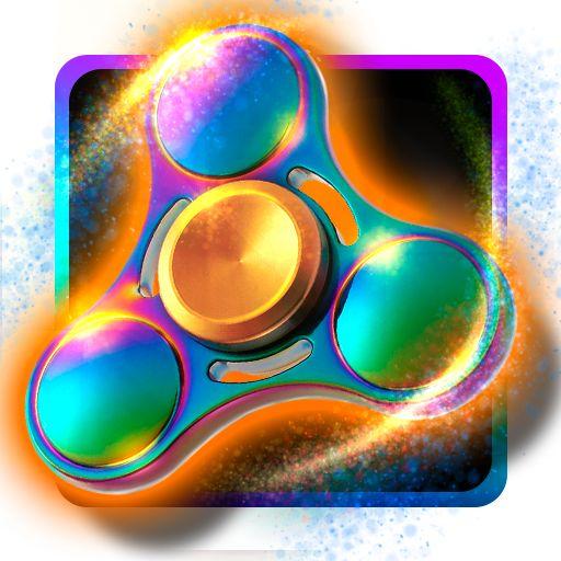 Fidget Spinner Game fidget spinner relax spinner simulator https://technology.boutiquecloset.com/product/fidget-spinner-game/