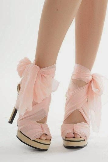 Heels Bow Platform, Black Bow Heels and more in Women's Clothing, Shoes and Heels
