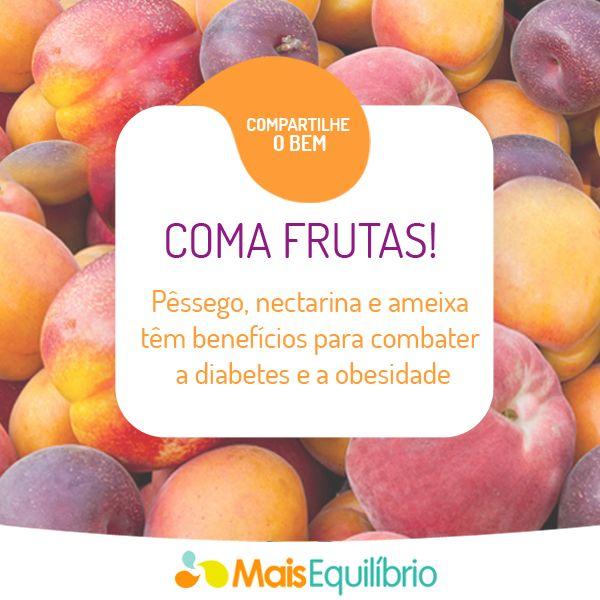 Conheça mais alguns alimentos que podem te ajudar manter a sua saúde em dia. Conheça mais alguns alimentos que podem te ajudar manter a sua saúde em dia. http://maisequilibrio.com.br/frutas-legumes-e-verduras-da-epoca-2-1-1-720.html