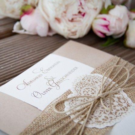 43 besten Hochzeitskarten Bilder auf Pinterest