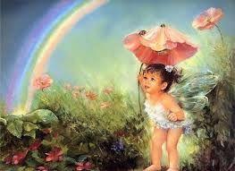 Imagini pentru paintings fantasy