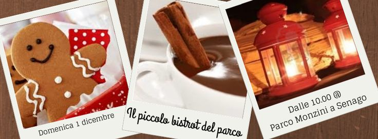 01-dicembre-2013 @ Parco Monzini Sweetness and charity
