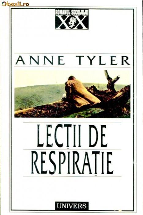 a good novel