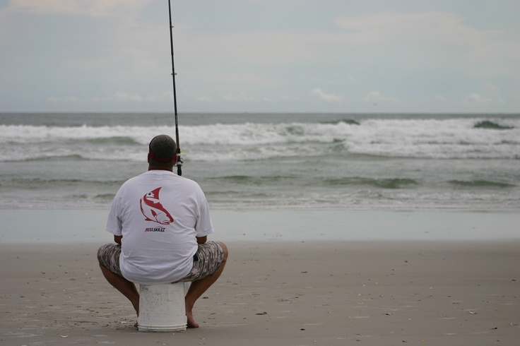 1000 images about surf fishing on pinterest surf for Surf fishing nc