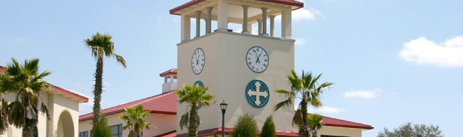 saint leo core values But retention more closely aligned to the school's core values how could saint  leo more quickly identify students who weren't going to graduate how could.