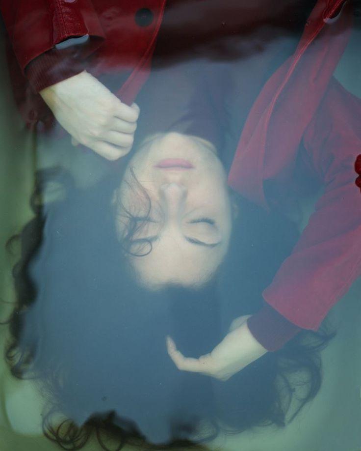 #ceciliaripesiph #portrait #friend #portrait_shots #portrait_mood #fashionphotoshoot #profilevision #shootingphoto #fashionportrait #fashionphoto #photoshoot #markiii #shoot #portrait_ig #lowkey #portrait_universe #pastel #beauty #fashion #fashionph #fashionphotography #vscoportrait #red #green #fineart #water