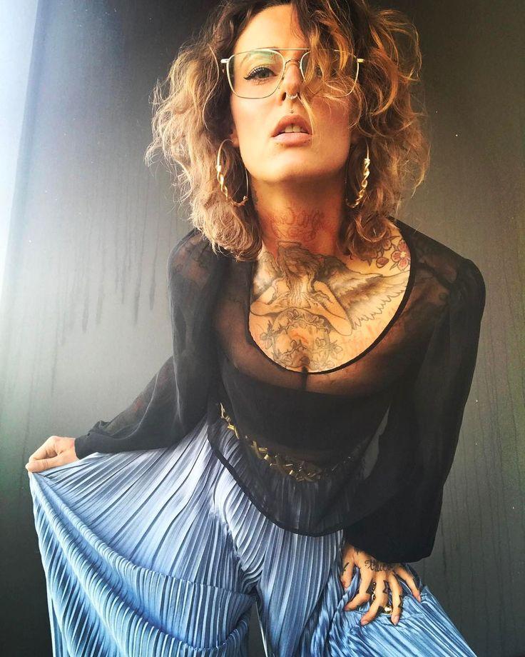 Jennifer Weist Nude Photos