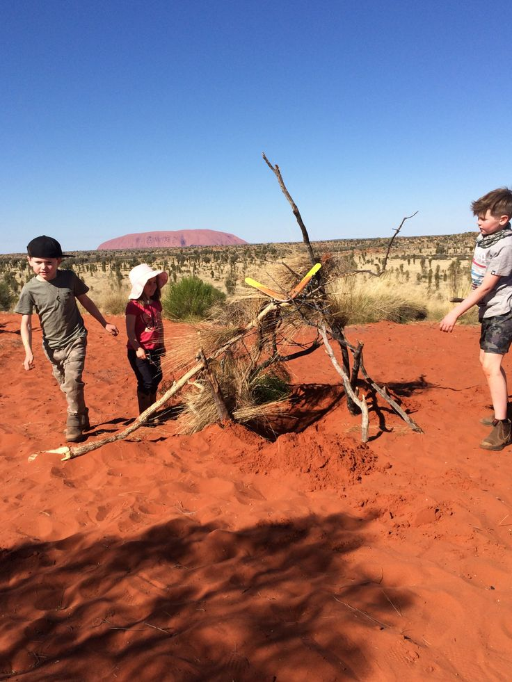 WE explored ancient Aboriginal caves and rock paintings. Heard the history of Uluru. We bent over backwards to take in its enormity from the base up.  Now, as we head across to Kata Tjuta, for…
