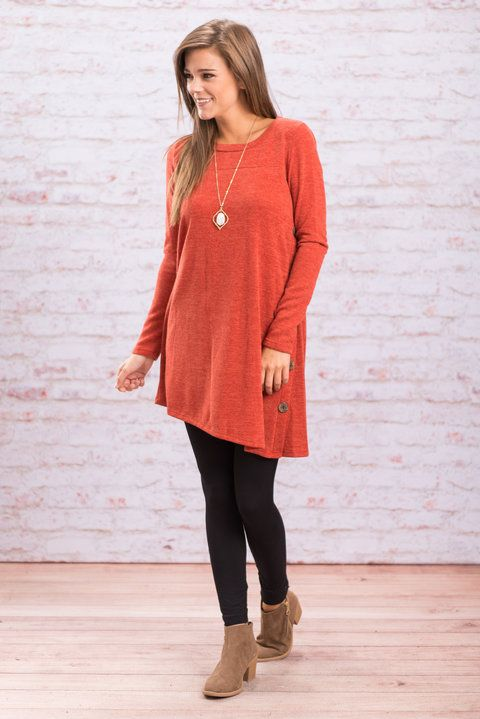 best 25 fall tunic ideas on pinterest tunics with leggings tunic tops and boots promo code. Black Bedroom Furniture Sets. Home Design Ideas