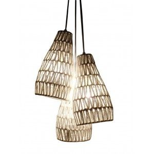 http://pufadesign.pl/2472-thickbox/lampa-wiszaca-cable-trio-zuiver-biala.jpg