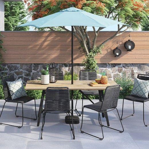 18 best patio images on pinterest