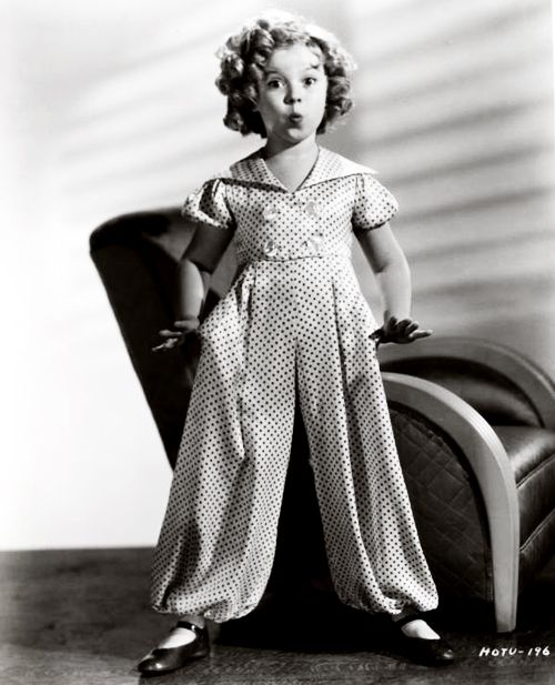 naked-picture-of-shirley-temple
