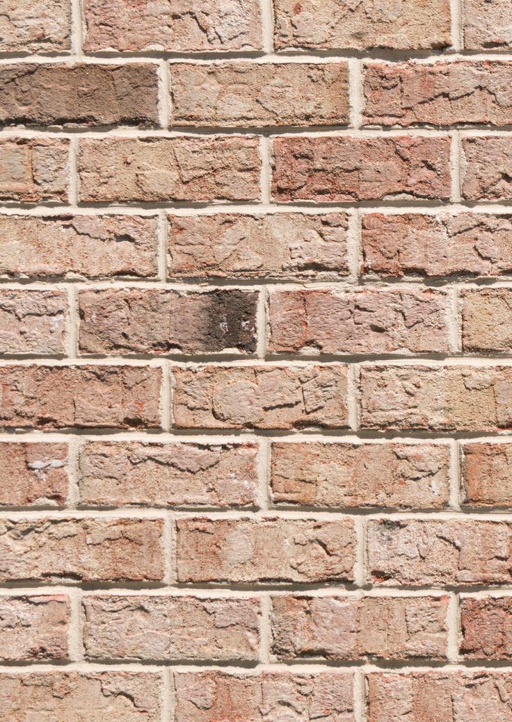 Best 25 Brick Companies Ideas On Pinterest Brick