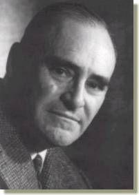 Augusto R. Cortázar